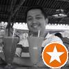 Nik Akmal Rizal Avatar