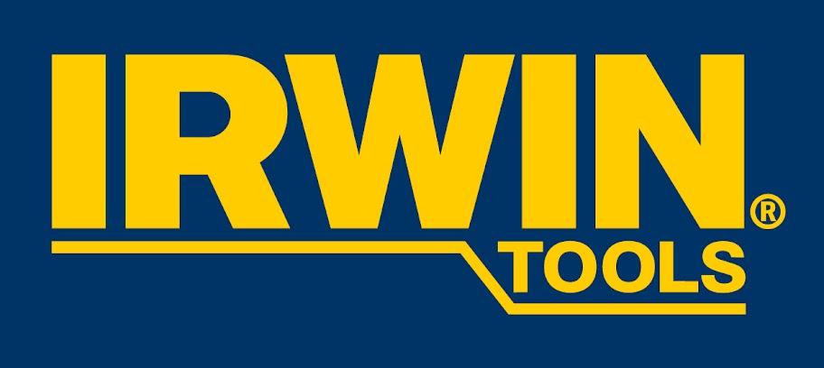 """boîte de 5 Irwin Vise-Grip 5WR 902L3 5/"""" Courbé Mâchoire Verrouillage Pinces avec coupe-fil"""