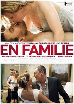 Assistir Filme A Família Legendado