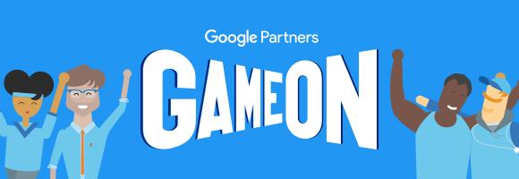 Google Partners EMEA – Cal 2016 EDM desktop v3_new.jpg