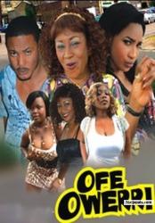 Ofe Owerri Special