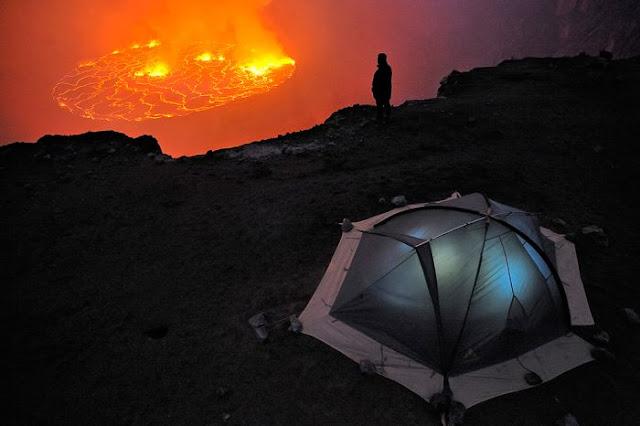 استكشافية لبركان نيراجونجو افريقيا nyiragongo_06.jpg