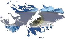 Malvinas-Argentinas.png