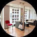 Agence LA RESIDENCE MaisonsetCampagnes