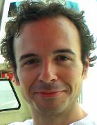 Manuel Sánchez Moreno
