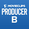 movieclipsPRODUCERB