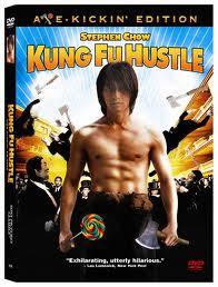 TuyE1BB87t-C490E1BB89nh-CC3B4ng-Phu-2004-Kung-Fu-Hustle-2004
