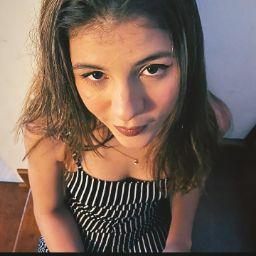 Ana Beatriz Paes CAMV picture