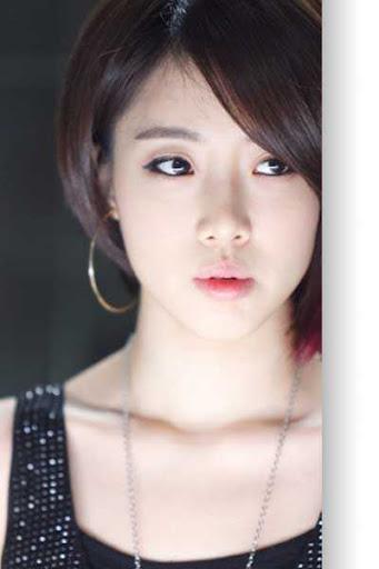 T-Ara Eunjung Trauma Berakting