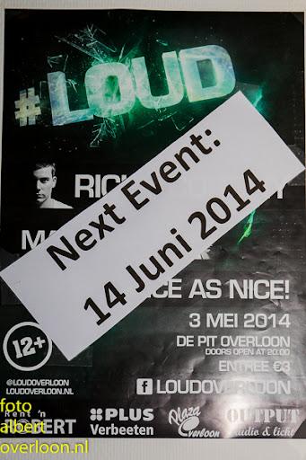 eerste editie jeugddisco #LOUD Overloon 03-05-2014 (103).jpg