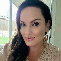 Bianca Blake