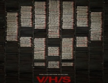 فيلم V/H/S
