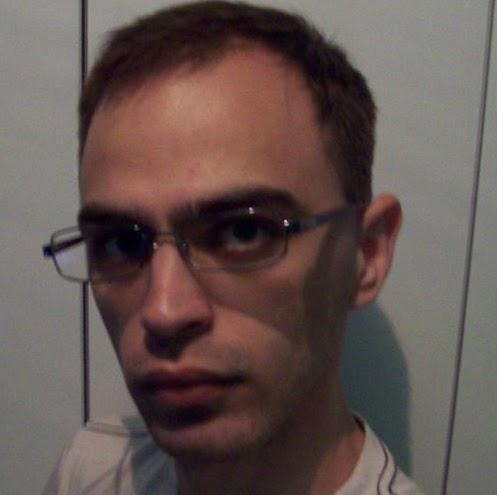 Fabio Gross