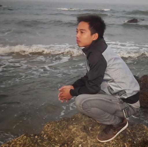 Pyae Zaw Photo 2
