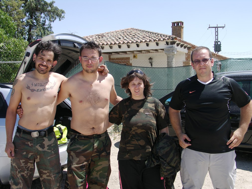 """Fotos de """"Operación Pelegrino"""".29-07-12"""" PICT0108"""