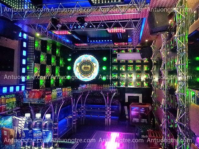 Thiet Ke Phong Karaoke%2B%2819%29