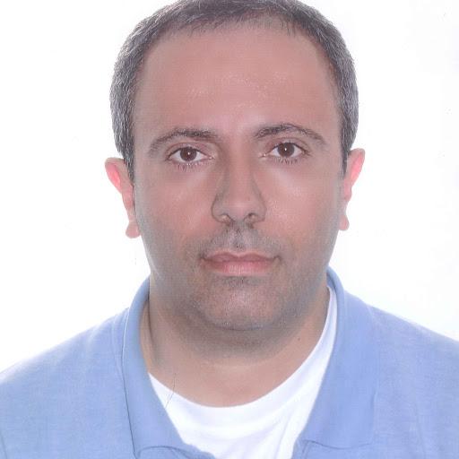 F. Javier Bardavío