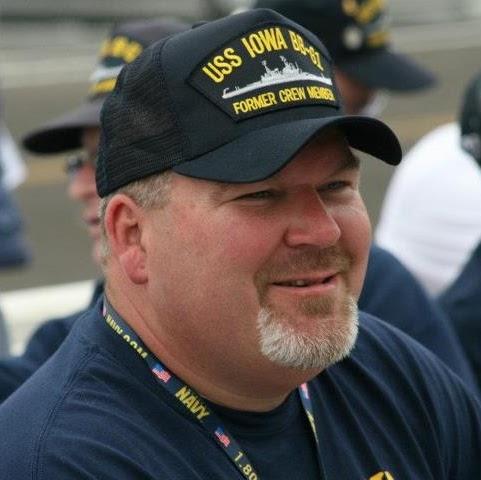 Bob Stephens