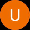 Uday Arawkar