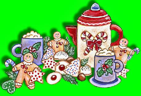 nonny-christmas-holidaybreakfast.jpg