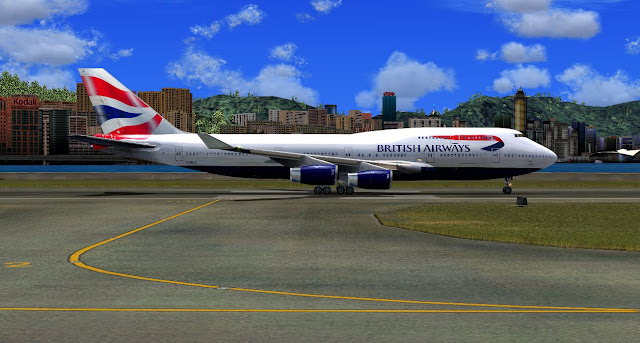 [FS9] VHHX - British Airways VHHX+-+001
