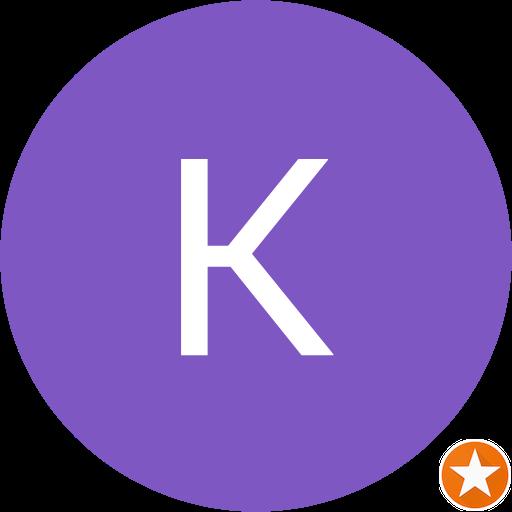 Krystal Kellough
