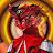 Jhonathan Dark avatar image