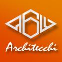 Arsitek-Desain-Rumah