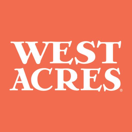 <b>West Acres</b> Regional <b>Shopping</b>