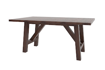 silvan kitchen table