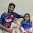 Raghav Kabra avatar image