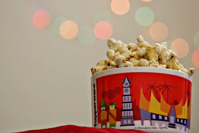 Popcorn%2520Olive%2520Oil Teman Nonton Film Yang Seru