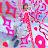 nile fatland avatar image