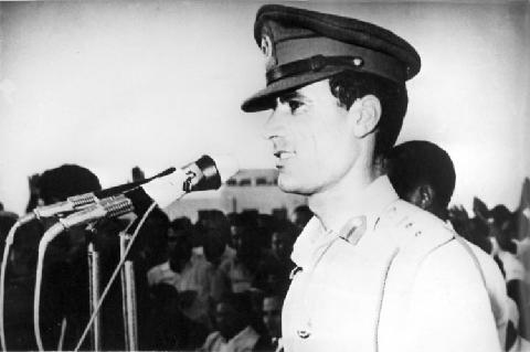 The Future of Libya? Gaddafi_youngest