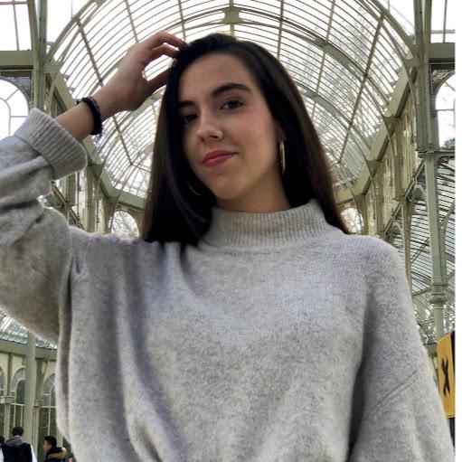 Opinión sobre Campus Training de Alejandra Lozano Heranz
