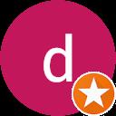 Deborah Nicklen-Daggon