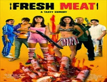 فيلم Fresh Meat
