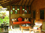 Ubud: Gucci Guesthouse