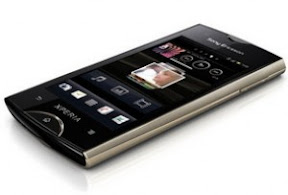 Xperia Ray Free Download X Ray applications in java and symbian phones