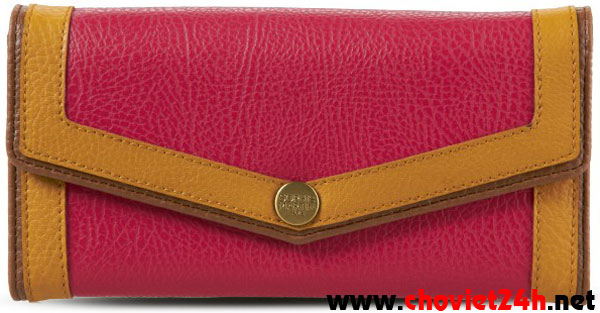 Ví thời trang Sophie Anoye – DSM1385