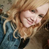 Morgan Sherrill's avatar