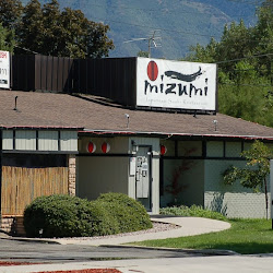 Mizumi Restaurant - Sushi Bar & Grill's profile photo