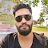 Djair soares avatar image