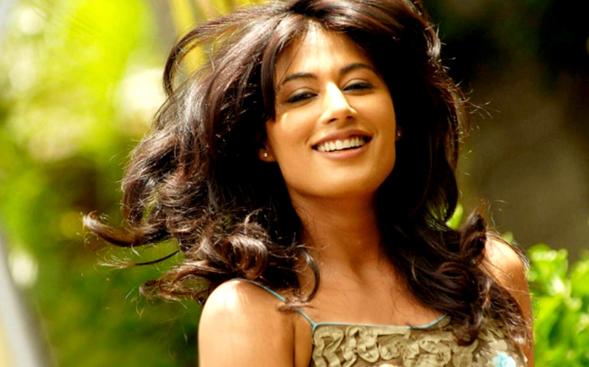 Chitrangada Singh Wallpaper 3