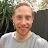 Jack Rabl avatar image