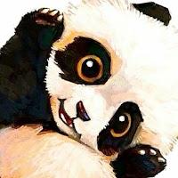 ms. Panda
