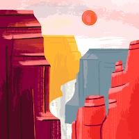 Profilbild von RealSteel