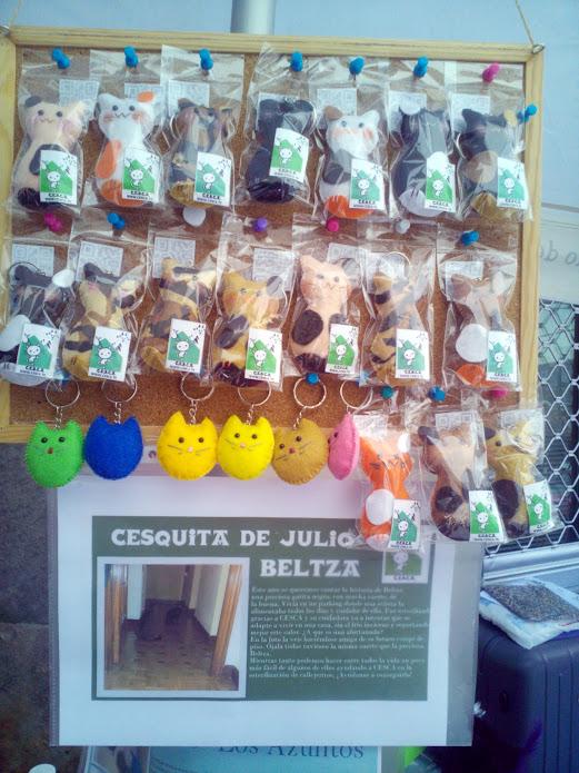 """Esperanza Felina en """"El Mercado de La Almendra"""" en Vitoria - Página 24 IMG-20150704-WA0016"""