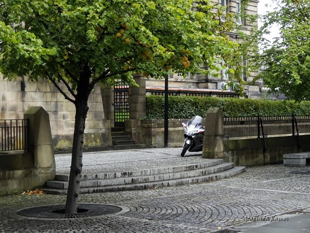 passeando - Passeando por caminhos Celtas - 2014 - Página 5 15%2B%2839%29