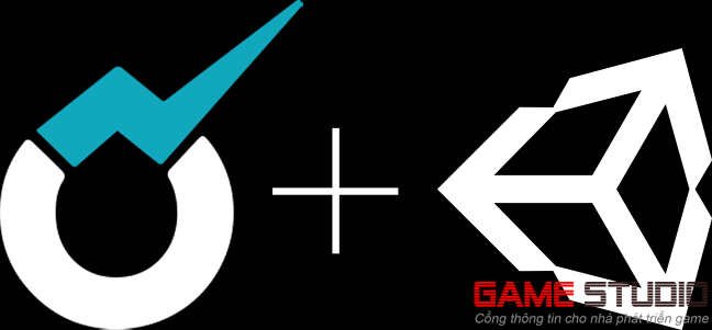 Unity công bố bản open beta của Unity Analytics cho các developer